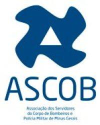 Ascob